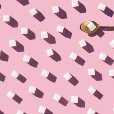 Acne & Blood Sugar